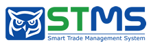 STMS Logo