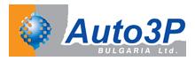Auto3P Bulgaria Ltd