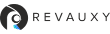 Revauxy LLC Logo