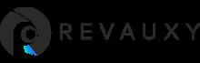 Revauxy LLC Logo